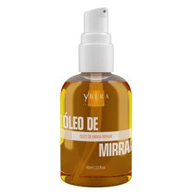 mirra-repair-ybera-oleo-de-mirra-60ml