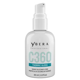 c360-thermic-gloss-ybera-finalizador-60ml