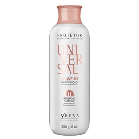 leave-in-universal-multifuncao-ybera-finalizador-250ml