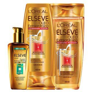 elseve-oleo-extraordinario-l-oreal-paris-condicionador-shampoo-tratamento-kit
