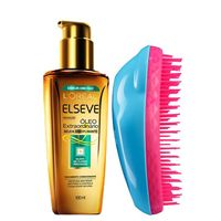 //www.epocacosmeticos.com.br/elseve-oleo-extraordinario-disciplinante-l-oreal-paris-tratamento-the-original-tangle-teezer/p