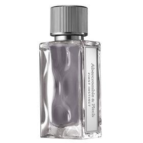 first-instinct-eau-de-toilette-abercrombie-e-fitch-perfume-masculino-30ml