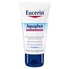 aquapor-eucerin-pomada-reparadora-50g