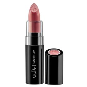 make-up-vult-batom-cremoso-40