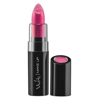 make-up-vult-batom-cremoso-72