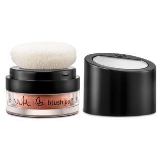 blush-puff-vult-blush-01