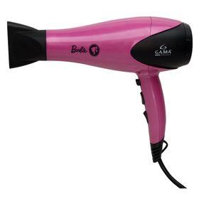 barbie-ga-ma-italy-secador-de-cabelos-220v