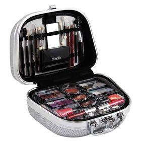 glamourosa-fenzza-maleta-de-maquiagem
