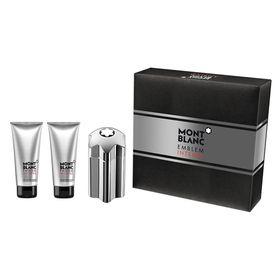 emblem-intense-eau-de-toilette-mont-blanc-perfume-masculino-100ml-pos-barba-100ml-gel-de-banho-100ml