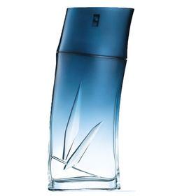 kenzo-homme-eau-de-parfum-kenzo-perfume-masculino-100ml