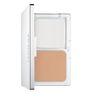 even-better-powder-makeup-spf25-clinique-po-facial-bare