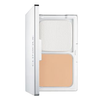 even-better-powder-makeup-spf25-clinique-po-facial-oat