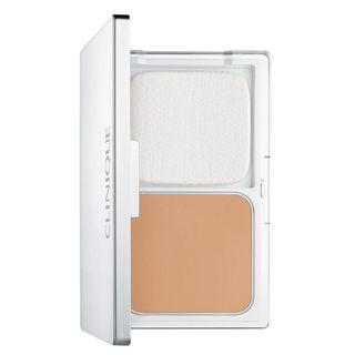even-better-powder-makeup-spf25-clinique-po-facial-tea