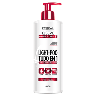 elseve-light-poo-reparacao-5-l-oreal-paris-tratamento-400ml