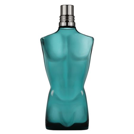 Le Male Lotion Apres Rasage Jean Paul Gaultier - Loção Pós Barba - 125ml