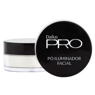 po-iluminador-facial-dailus-po-facial-02