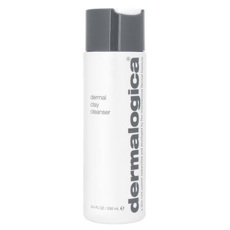 Dermal Clay Cleanser Dermalogica - Higienizante - 250ml