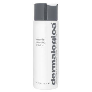 essential-cleansing-solution-dermalogica-higienizante-250ml