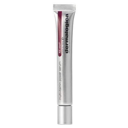 Multivitamin Power Serum Dermalogica - Tratamento Facial - 22ml