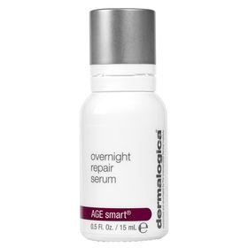 Overnight-repair-serum-dermalogica-tratamento-facial-15ml