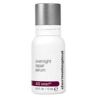 Overnight-repair-serum-dermalogica-tratamento-facial-15ml