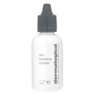 skin-hydrating-booster-dermalogica-tratamento-facial-30ml