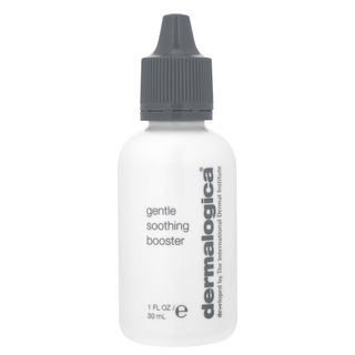 gentle-soothing-booster-dermalogica-tratamento-facial-30ml
