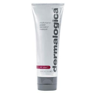 multivitamin-power-recovery-masque-dermalogica-mascara-facial-75ml