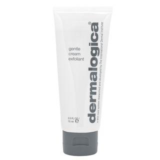 gentle-cream-exfoliant-dermalogica-mascara-esfoliante-75ml
