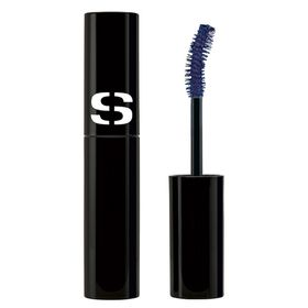 so-intense-sisley-paris-mascara-03-deep-blue