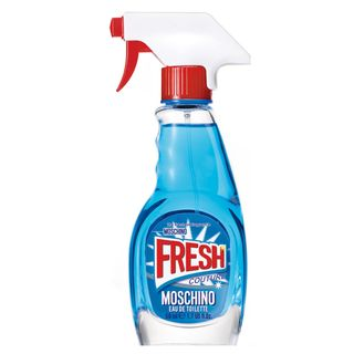 moschino-fresh-couture-eau-de-toilette-moschino-perfume-feminino-50ml
