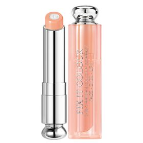fix-it-colour-dior-2-em-1-primer-e-corretivo-de-cor-200-apricot