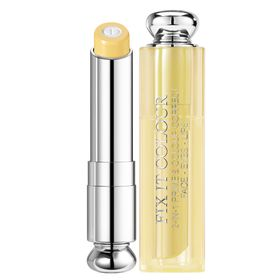 fix-it-colour-dior-2-em-1-primer-e-corretivo-de-cor-300-yellow