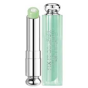 fix-it-colour-dior-2-em-1-primer-e-corretivo-de-cor-400-green