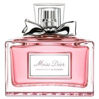 //www.epocacosmeticos.com.br/miss-dior-absolutely-blooming-eau-de-toilette-dior-perfume-feminino/p
