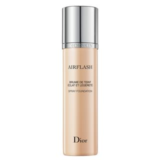 diorskin-airflash-dior-base-liquida-em-spray-100-ivory