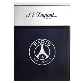 paris-saint-germain-eau-des-princes-intense-eau-de-toilette-s-t-dupont-perfume-masculino-100ml