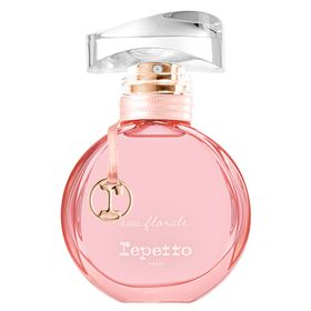 repetto-eau-florale-eau-de-toilette-repetto-perfume-feminino-30ml