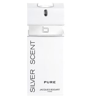 silver-scent-pure-eau-de-toilette-jacques-bogart-perfume-masculino-100ml