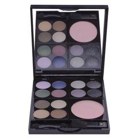 24h-palette-colecao-fleur-noire-joli-joli-paleta-de-sombras