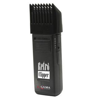 retro-clipper-ga-ma-italy-maquina-de-corte