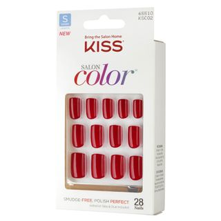 salon-color-first-kiss-unhas-posticas-new-girl