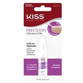 precision-first-kiss-cola-para-unhas