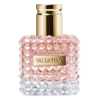 valentino-donna-hair-mist-valentino-perfumes-para-os-cabelo-30ml