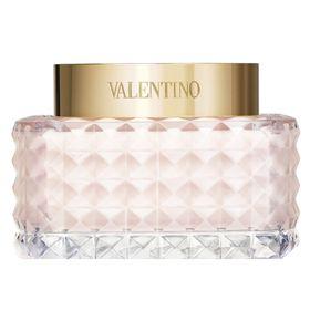 valentino-donna-body-cream-valentino-creme-corporal-200ml