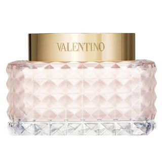 valentino-donna-body-cream-valentino-creme-corporal-200ml