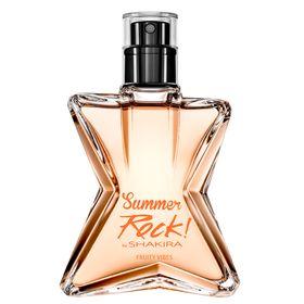 summer-rock-by-shakira-fruity-vibes-eau-de-toilette-shakira-perfume-feminino-30ml