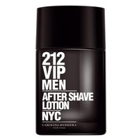 //www.epocacosmeticos.com.br/212-vip-men-after-shave-lotion-carolina-herrera-locao-pos-barba/p