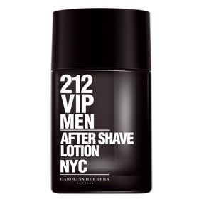 212-vip-men-after-shave-lotion-carolina-herrera-locao-pos-barba-100ml