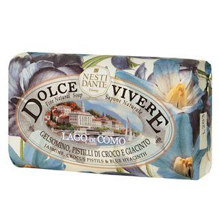 dolce-vivere-lago-di-como-nesti-dante-sabonete-perfumado-em-barra-250g